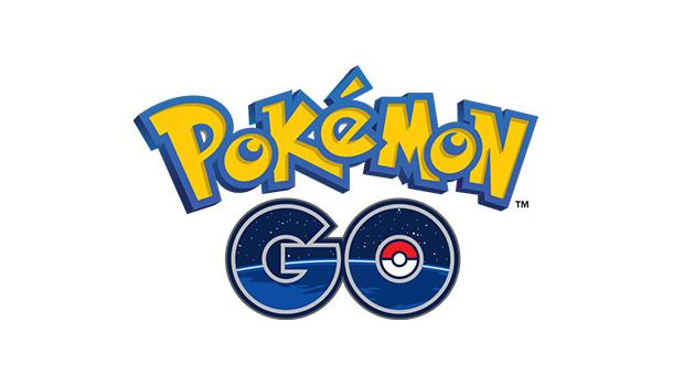 Pokémon Go supera a Twitter y Facebook