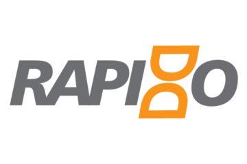 La empresa de entregas Rapiddo abrirá en México