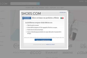 Innovación y personalización: claves para el éxito de un eCommerce
