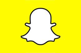 Crece número de usuarios mayores a 25 en Snapchat