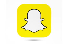 Snapchat facilita campañas basadas en ubicación