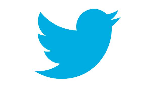 Twitter prohíbe a agencias de inteligencia de EU usar Dataminr