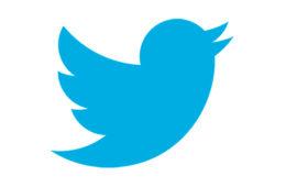 Sufren ganancias de Twitter por anuncios caros