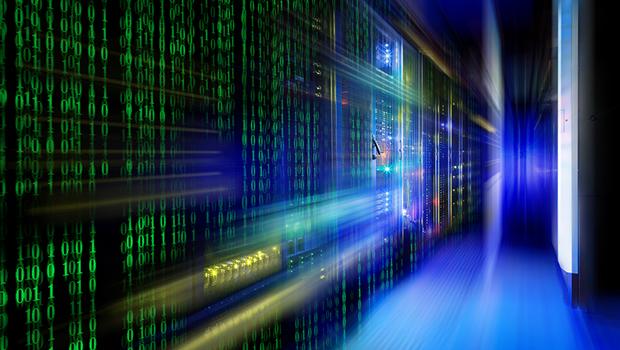 Cómo optimizar la velocidad de carga de una web