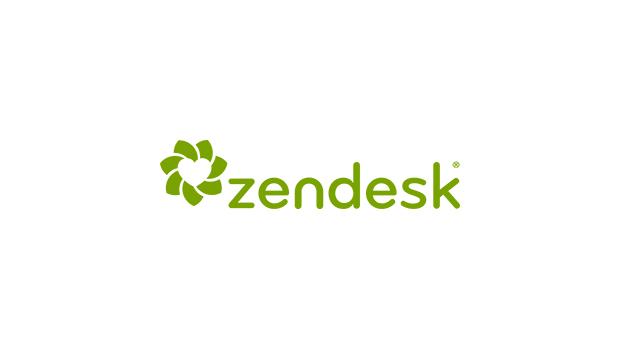 Genera Zendesk respuestas automáticas a emails