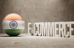 ¿Ganarán Amazon y Alibaba la batalla del eCommerce en India?