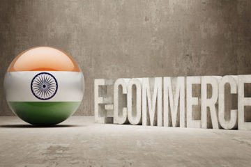 ¿Ganarán Amazon y Alibaba la batalla del eCommerce en India?