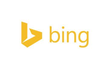 Cómo lograr un buen ranking SEO en Bing