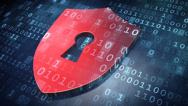 Ciberseguridad, problema serio en empresas