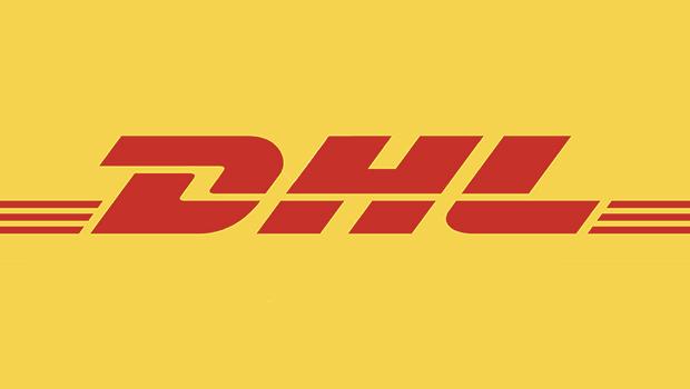 DHL expandirá operaciones de eCommerce en EU