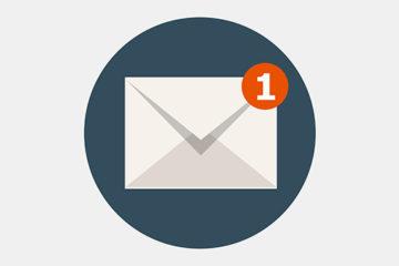 Cómo mejorar la entrega e interacción en emails festivos
