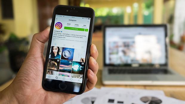 Tendencias de la publicidad en Facebook e Instagram