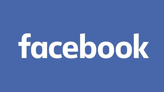 Facebook desactivará bloqueadores de anuncios