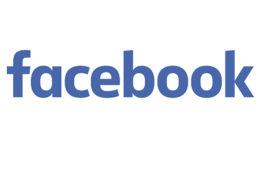 Podrán transmitir dos participantes en Facebook Live
