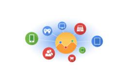 Cómo Google Analytics puede llevar ganancias a tu eCommerce