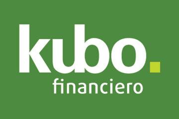 Recibe Kubo Financiero inversión por 7.5 mdd