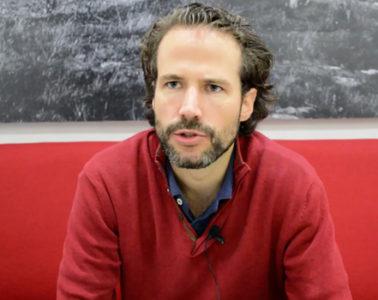 Hotsale trajo nuevos clientes a las empresas: Martín Álvarez