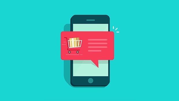 Las notificaciones web y por qué son importantes
