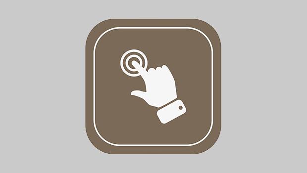 Cómo atraer y rastrear clientes offline para tu eCommerce