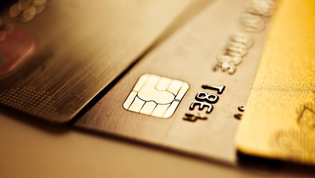 Crece uso de tarjetas en LATAM