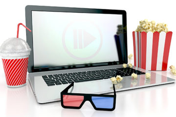 Goritza / Shutterstock.com