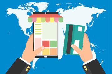 IEBS lanza Postgrado en eCommerce Multicanal
