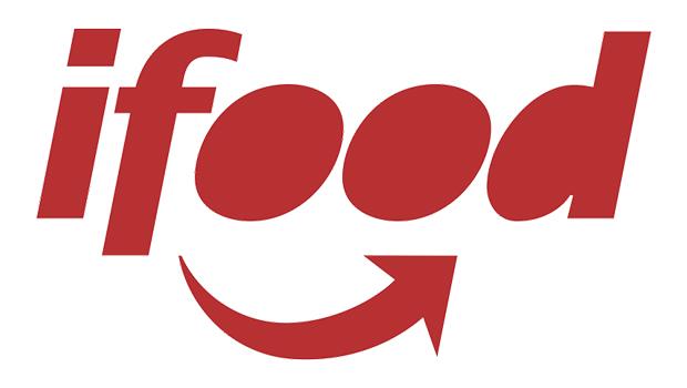 iFood obtiene 30 mdd para expandirse en LATAM