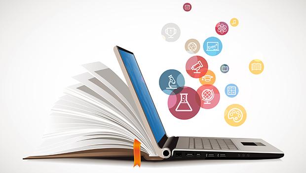 Tendencias 2016 en Aprendizaje Digital