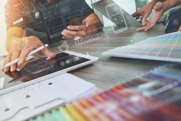 Branded Content o Publicidad Nativa: qué funciona mejor para tu marca
