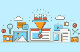 CRO o SEO: ¿cuál debe considerar tu sitio o eCommerce?
