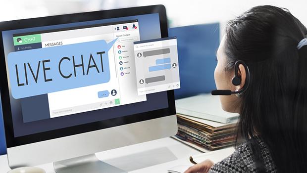 Comunicación asertiva incrementa las ventas de tu tienda en línea
