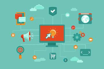 Se asocian marcas por calidad de publicidad online