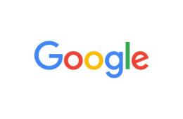 Lo que necesitas saber del nuevo algoritmo de Google
