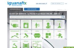 Iguana Fix: opiniones y comentarios