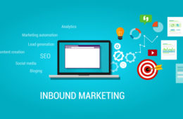 Inbound Marketing: herramienta para destacar tu eCommerce de la competencia