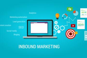 Inbound Marketing: herramienta para destacar tu eCommerce de la competencia