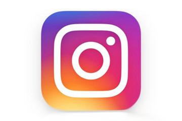 Instagram mejora botones y anuncios en video