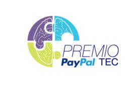 Lanzan PayPal e ITESM concurso para emprendedores
