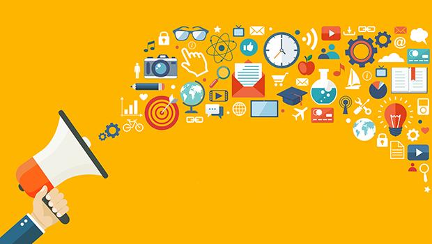 Las 15 mejores agencias de Marketing Digital en México 2016