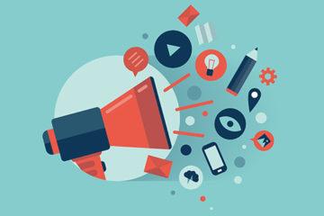 Qué es el Marketing Online y 3 principios fundamentales