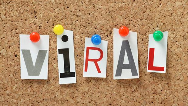 4 tácticas para crear una campaña de Marketing Viral