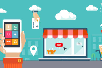 4 tips de marketing para tiendas online