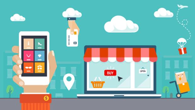 4 tips de marketing para tiendas online