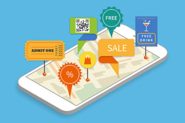 Mobile Marketing: tendencias y lo que indican