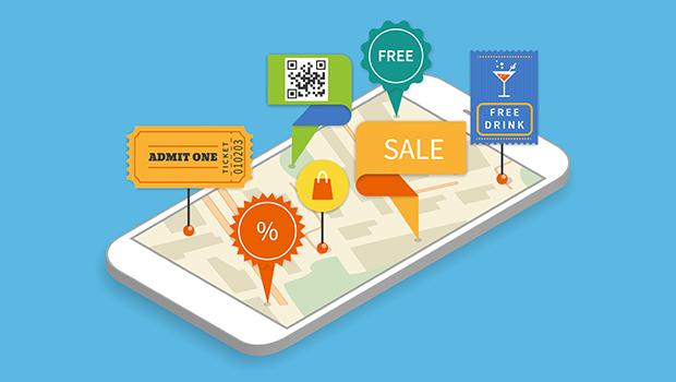 Mobile Marketing: tendencias y lo que indican