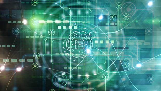Mitos y realidades de la transformación digital enfocada al eCommerce