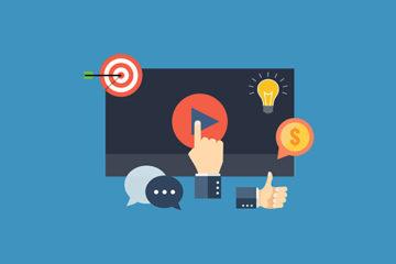 5 formas de usar video marketing en una PYME