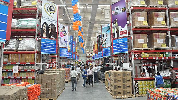 Cómo podría Walmart sobresalir en eCommerce