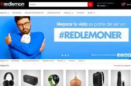 RedLemon: opiniones y comentarios