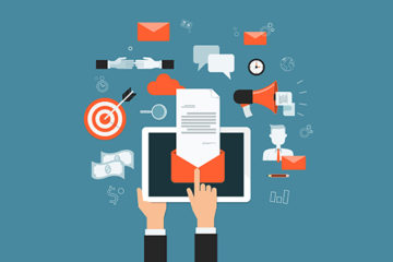 20 ideas para proteger el email marketing en el futuro
